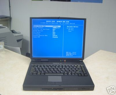 usb software for windows 98  with product